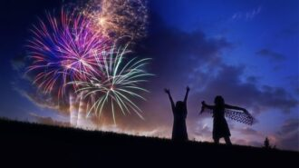 fourth of july events in slo county