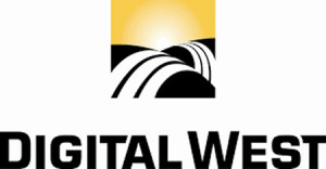 Digital-West