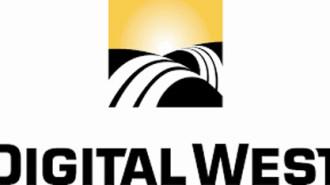 Digital-West