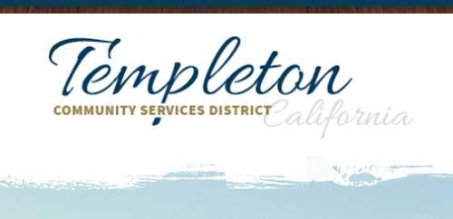 TCSD-Templeton