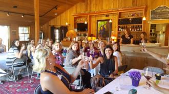 Templeton-Women-In-Business