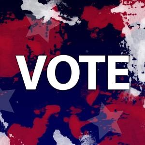 vote-by-mail-san-luis-obispo-300x300