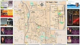PR-Map-2017-2-600x462