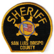 SLO-County-Sheriff