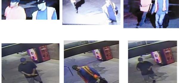 vending-machine-robbery--600x391