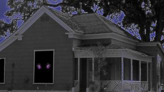 nightmare-on-main-street-templeton-