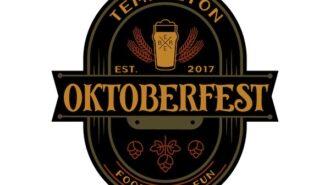 Templeton Oktoberfest