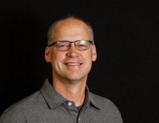 Templeton Teacher Matt MacFarlane chosen as finalist for 'top teacher' in national contest