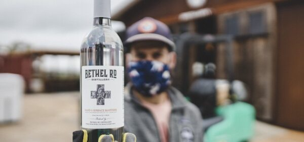 Bethel-Rd.-Distillery-joins-the-ranks-of-local-distillers-creating-sanitizer-