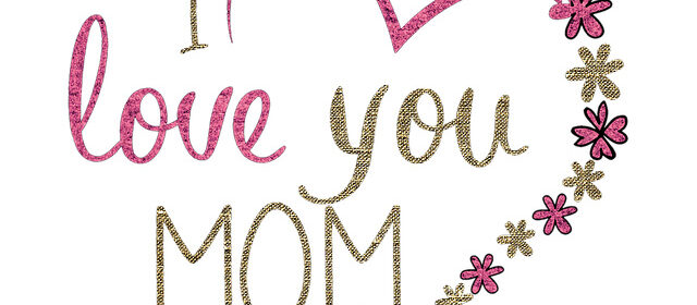 mothers-day specials