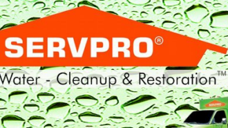 san luis obispo water damage