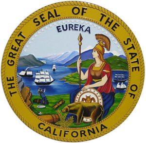 governor all bars closed in CA