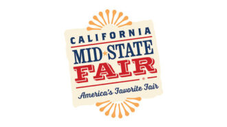 midstate fair logo
