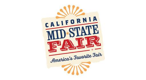midstate fair logo