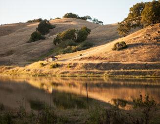 The Land Conservancy purchases Santa Rita Ranch near Templeton