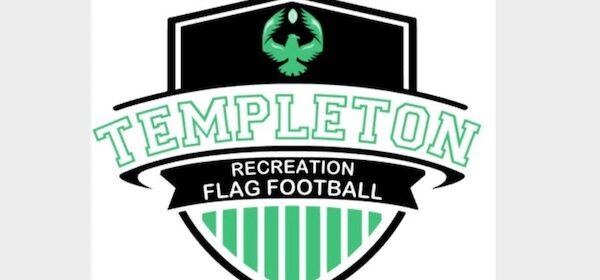 flag-football-templeton