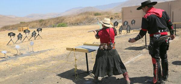 Chorro-Valley-Shooters-Vivian-Krug-Cotton