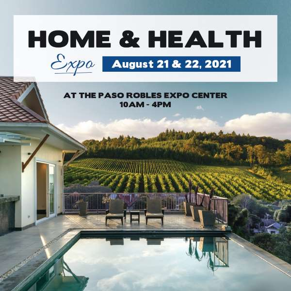 home and health expo