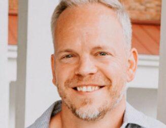 Templeton Presbyterian welcomes new Head Pastor Roger Patton